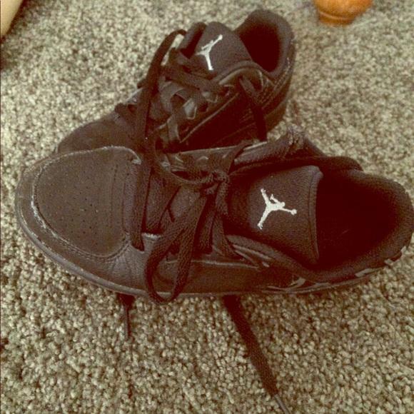 7fb9846c5c8 ... Nike Shoes Kids Boy Or Girl Jordans Poshmark get cheap edf32 e2021 ...